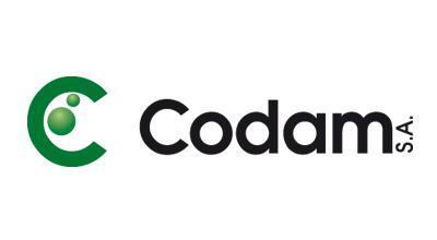 CODAM S.A.