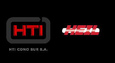 HTI S.A. Cono Sur - Heil Trailer
