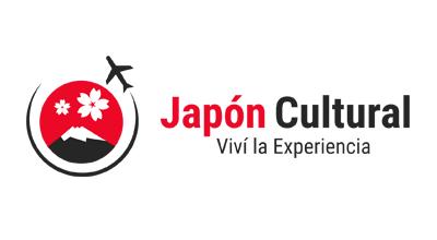 Japón Cultural
