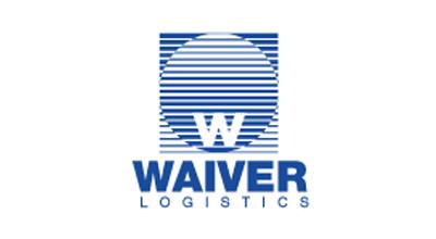 Waiver Logistics